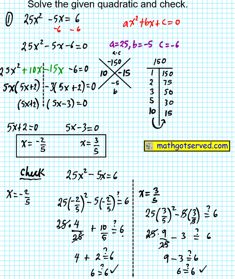quadratic functions, standard, general, vertex, completing the square, a(x-h)+k, opening extrema, shifts, Axis of symmetry, maximum, minimum, factorization,  ac method, xgame, guess and check, foil, grouping, zeros, roots, imaginary, quadratic formula, a+bi, conjugate, inequalities, difference of squares, perfect square trinomial,