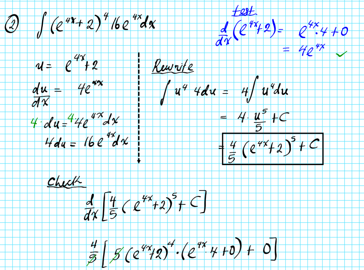Unit 2 Polynomial and Rational Functions